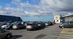 Parking Lyon Aeroport : parking rue des pr s boucher 16 parking 4 you a roport roissy cdg ~ Medecine-chirurgie-esthetiques.com Avis de Voitures