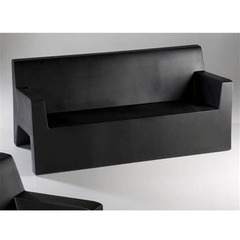 canap exterieur canapé exterieur zendart design