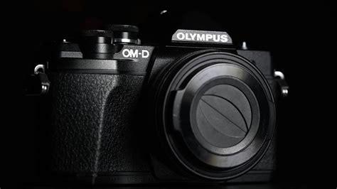 best value mirrorless best value mirrorless olympus om d e m10 iii