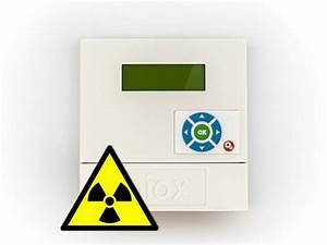 Schutz Vor Strahlung : schutz vor radioaktiver strahlung durch sensormessung ~ Lizthompson.info Haus und Dekorationen