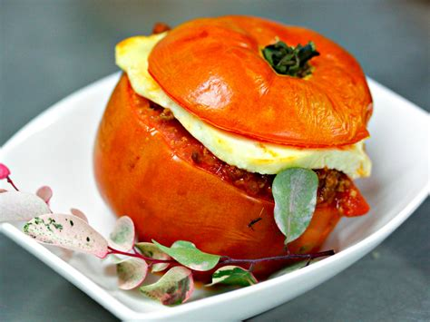 peruvian cuisine essential peru 10 must eat dishes to seek out serious eats