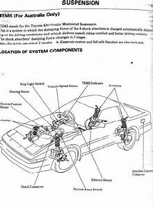 Toyota Supra 7mgte Wiring Diagram