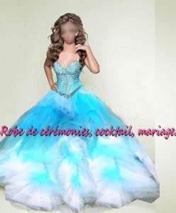 robe de mariee nv turquoise et blanc vendu avec jupon With achat robe de mariée avec bijoux turquoise