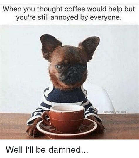 Coffee Meme Images - best ever coffee memes