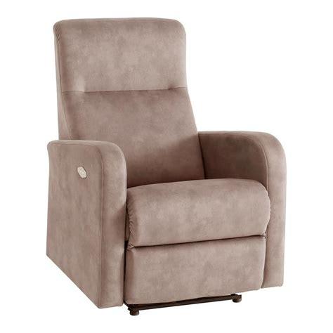 sillones relax baratos  tener en cuenta  la hora de