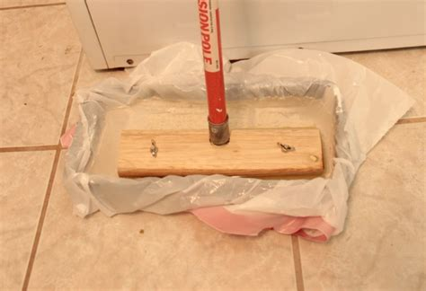 Applying Polyurethane To Stained Wood Floors by Hardwood Floor Sanding And Staining Tips And Tricks