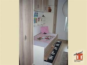 Möbel Für Kinderzimmer : m bel f r kinder ~ Indierocktalk.com Haus und Dekorationen