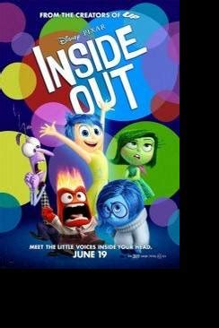 voir regarder inside out film complet en ligne 4ktubemovies gratuit inside out vice versa streaming gratuit complet 2015 hd