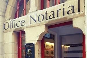 Notaire FIGEAC 46 Office Notarial De MOREL BIRON