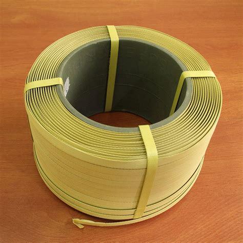 strapping band tali strapping terlengkap termurah