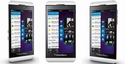 perbandingan blackberry z10 bb10 vs iphone 5 vs samsung galaxy siii kecepatan browser bb10