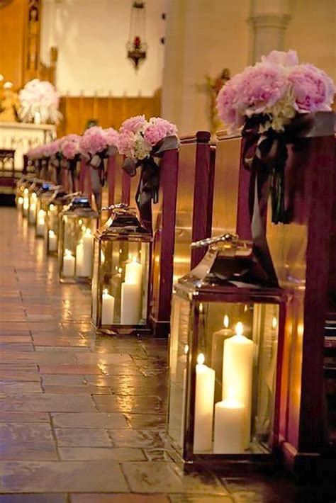42 Amazing Lantern Wedding Centerpiece Ideas Lantern