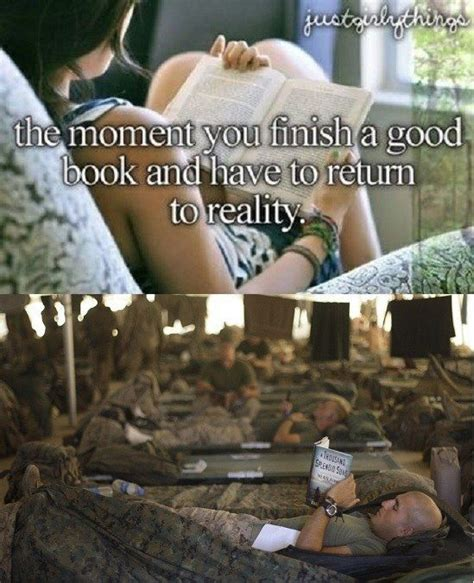 Military Memes Tumblr - an army vet is using tumblr to put military life into perspective military life perspective