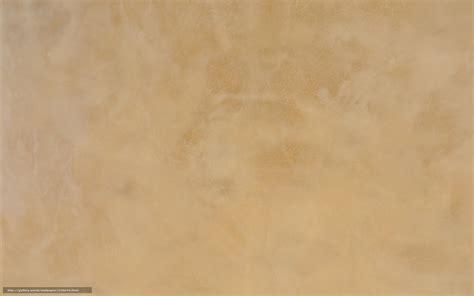 venetian plaster wallpaper wallpapersafari