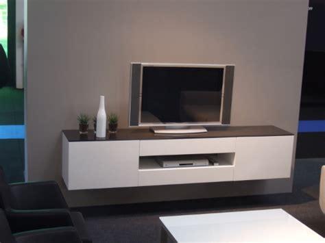 canapé microfibre pas cher meuble pour suspendre tv maison et mobilier d 39 intérieur