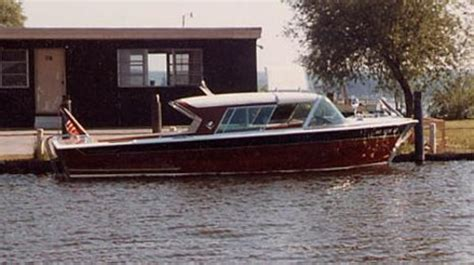 San Antonio Craigslist Boats by Boats For Sale San Antonio Craigslist Century Coronado