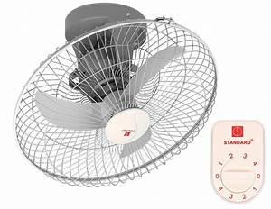 Standard Appliances With Orbit Fan Wiring Diagram