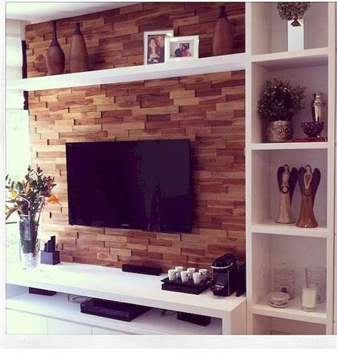 Inexpensive decorating ideas you will love to try. Unconventional Interior Home Designs | Showcase designs ...