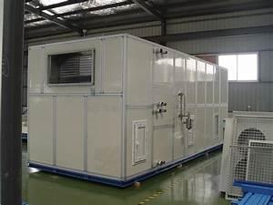 China Air Handling Unit