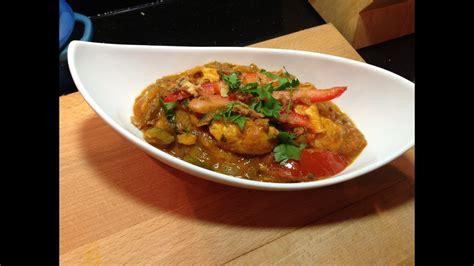 mirchi chicken bhuna restaurant style als
