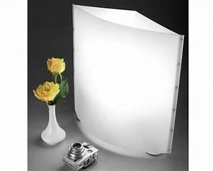Best Indoor Lighting Equipment for Craft Photographers