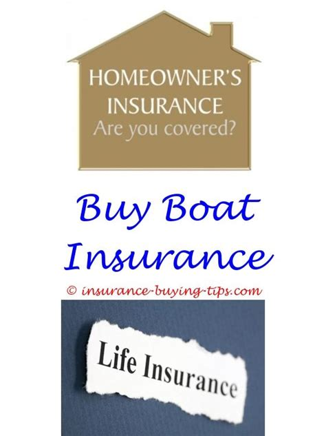 This document is a summary of the major features of the referenced insurance coverage. Aa Car Insurance Quote Reference   Car insurance tips ...