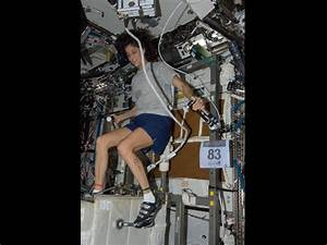 NASA - Astronaut Sunita Williams