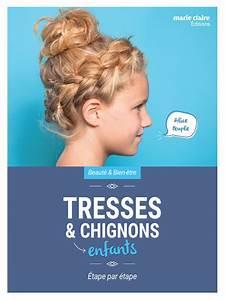 Coiffure Enfant Tresse : coiffure demoiselle d 39 honneur tuto ~ Melissatoandfro.com Idées de Décoration