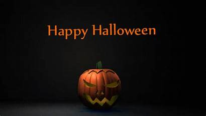 Halloween Happy Gifs Pumpkin Giphy Bored Everything