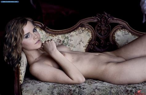 Vanessa Mae Nude Pic