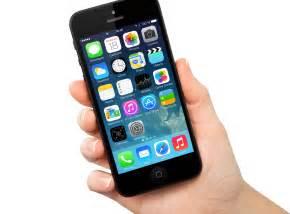... <b>smartphone</b> png image <b>smartphone</b>