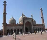 delhi delhi tourism important places  delhi