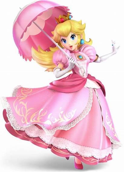 Peach Princess Wiki Fandom Heroes Hero Wikia