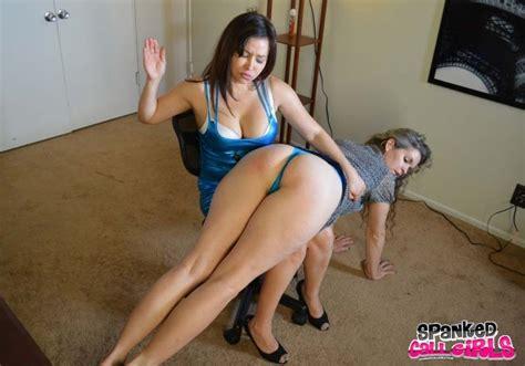 mature spanking mom spanked otk spanking reviews