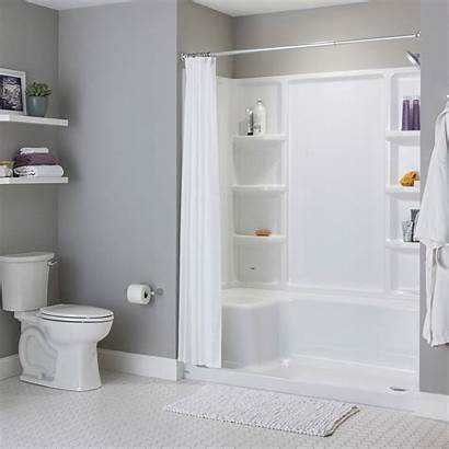 Shower Base Seated Elevate Bases Hand Right