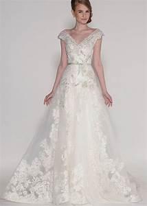 eugenia couture wedding dresses 2016 modwedding With couture wedding dresses