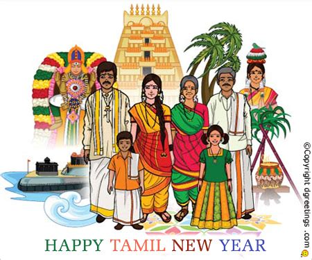 Rituals of aluth avurudda begin with a bath on the last day of the old year and viewing the moon on the same night. Thai Pongal, Harvest Festival Pongal Celebration, Pongal ...