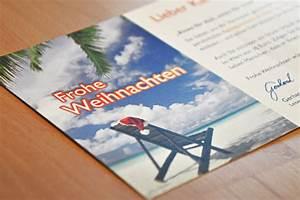 Ewetel Rechnung : personalisiertes mailing lolliblog ~ Themetempest.com Abrechnung