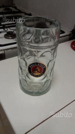 bicchieri rock cafe bicchiere pinta gordon posot class
