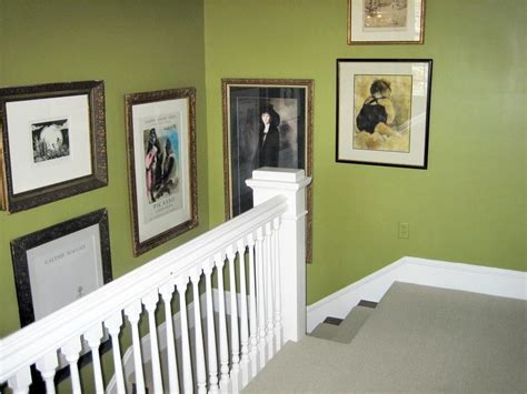 decoration paint colors for hallways paint colors for hallways hallway painting ideas