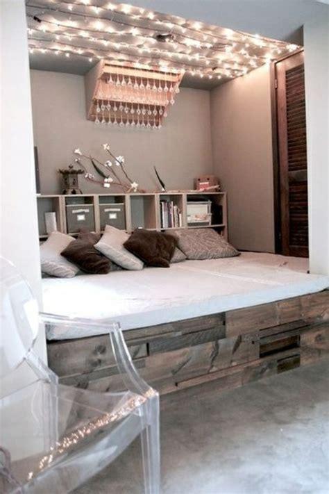 Schlafzimmer Behagliche Und Funktionale Beleuchtung by 25 Attraktive Ideen F 252 R Schlafzimmergestaltung