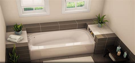 a bathtub tile refinishing houston bathtub refinishing and repair in houston tub