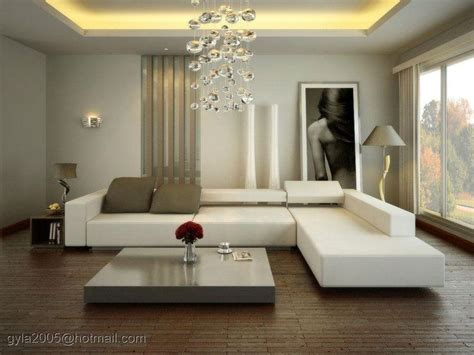 Modern Wall Niche Images Living Room Design Ideas