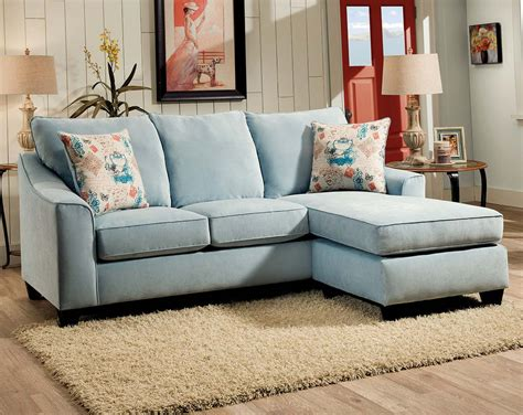 light blue couch living room living room outstanding sofa sets for sale leather