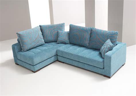 largeur canapé 3 places acheter votre canapé méridienne contemporain 2 ou 3 places