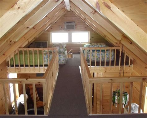 home design great lowes barns   shed decorating ideas tahfaorg