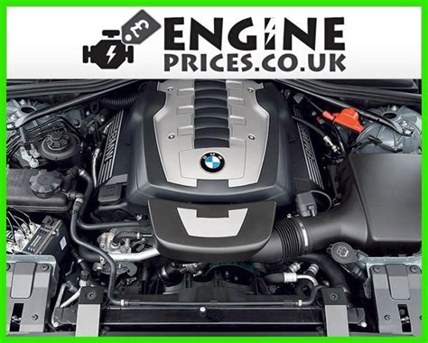 Buy Used & Reconditioned Bmw 120d Diesel Engines, Delivery