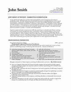 16 best images about Best Project Coordinator Resume