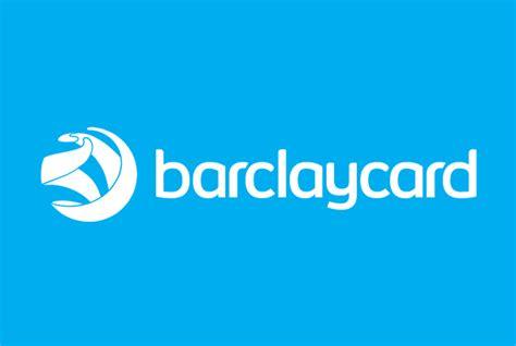 barclays credit card application strategies  successful