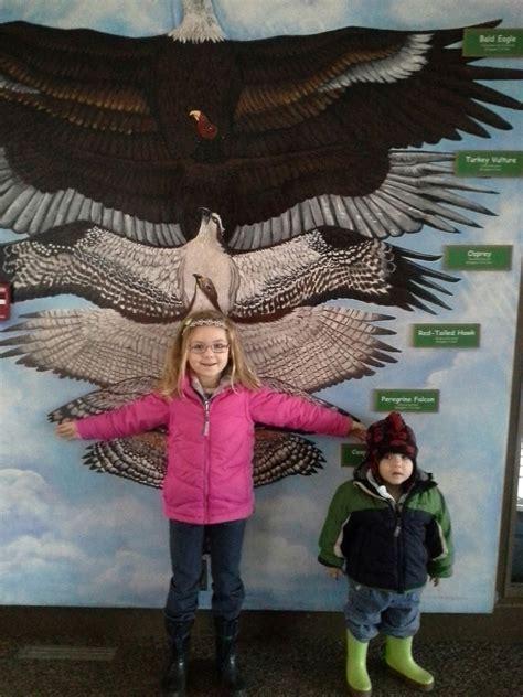 wood lake nature center richfield family cities 856   WoodLakeNatureCenter 20140331 113227